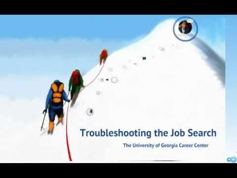 23 best Career Fair Prep images on Pinterest Career advice - uga career center resume