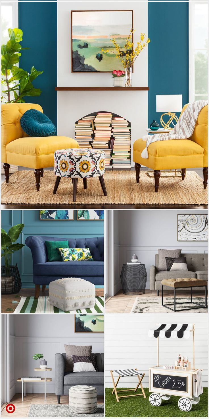 Shop Target for poufs you will love at great low prices. Free shipping on orders of $35+ or free same-day pick-up in store.