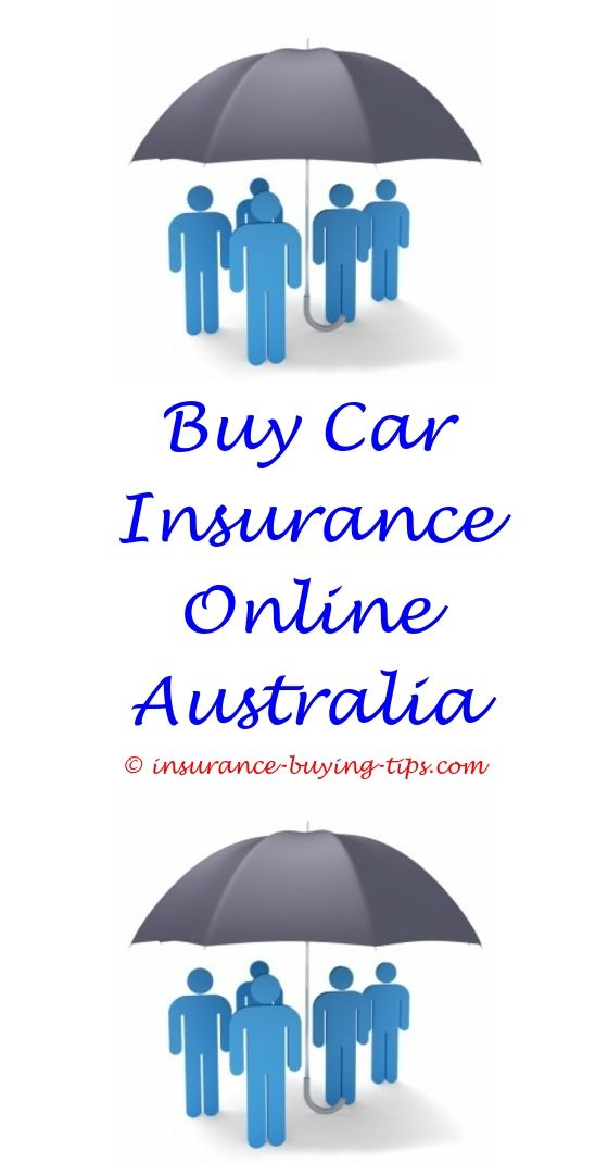 information needed to buy car insurance - can business buy car insurance if car owned personally.buy national health insurance can you buy gap insurance after buying car buy buy baby breast pump insurance 5625782585