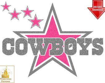 0f5c6ffca94 Dallas Cowboys Pink Star   DALLAS COWBOYS DCC   Dallas cowboys shirts, Dallas  cowboys tattoo, Dallas cowboys logo
