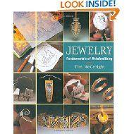 Amazon.com: Tim mccreight: Books