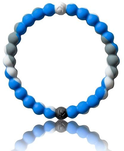 Lokai 2016 Limited Edition Bracelet (Find Your Balance): Get it for $14.99 (was $23.00) #coupons #discounts