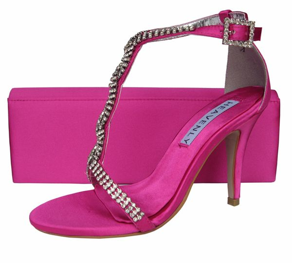 196 best images about evening shoes matching bags on