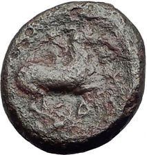 Philip II 359BC Olympic Games HORSE Race WIN Macedonia Ancient Greek Coin i64656  See it here here: http://ift.tt/2xGOGhY    eBay Store: http://ift.tt/1msWs3V   eBay Feedback   Educational Videos about ancient coin collecting and investing...
