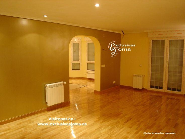 M s de 20 ideas incre bles sobre paredes de pintura - Pintura color oro ...