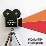 Siamo felici di annunciare che @CESVI_onlus è partner di #RomaFF11: insieme abbiamo chiesto a tre registi di creare dei cortometraggi sul tema della sicurezza alimentare. Ma non finisce qui… Seguici per scoprire la campagna #FoodRightNow e #ACortodiCibo!  #romefilmfest #festadelcinemadiroma #cesvi #cesvionlus #cinema #shortfilm #igersroma #igerslazio #roma #rome