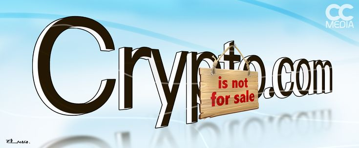 https://cryptocoremedia.com/wp-content/uploads/2018/03/crypto.jpg Crypto.com Domain Owner Says It's Not For Sale Matt Blaze's Crypto.com Domain Not For Sale The high in demand Crypto.com domain is currently owned by Matt Blaze, a researcher focused on secure systems, trust management, and cryptography. Due to the dramatic growth of the cryptocurrency market, which currently stands at around $320... Crypto Core Media