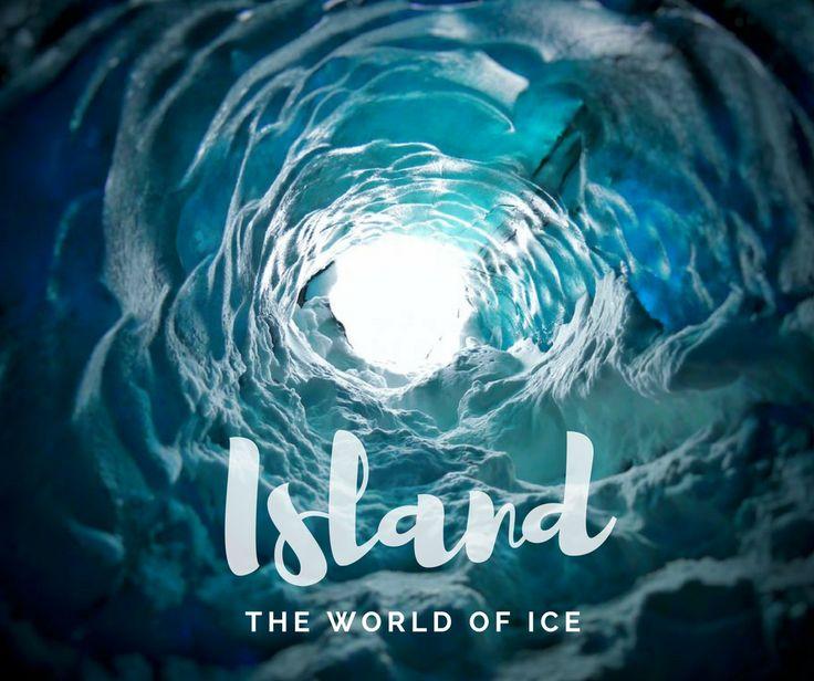 Reykjavik ist die Hauptstadt Islands und damit die am nördlichsten gelegene Hauptstadt der Welt. In und um Reykjavik leben mehr als 2/3 der gesamten Bevölkerung Islands. Island ist aber sehr viel mehr als Reykjavik! Die wahre Schönheit Islands findest du erst außerhalb der Hauptstadt…