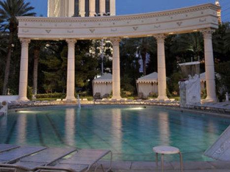 Hotel Caesars Palace Las Vegas (Las Vegas, NV, United States) - Booked.net