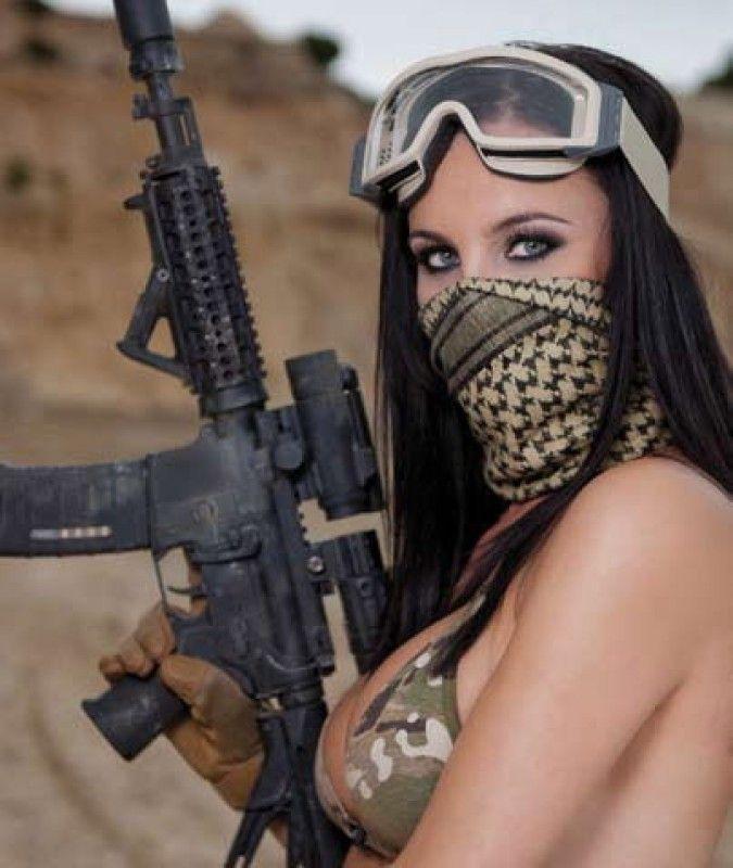 hot bad girls pron