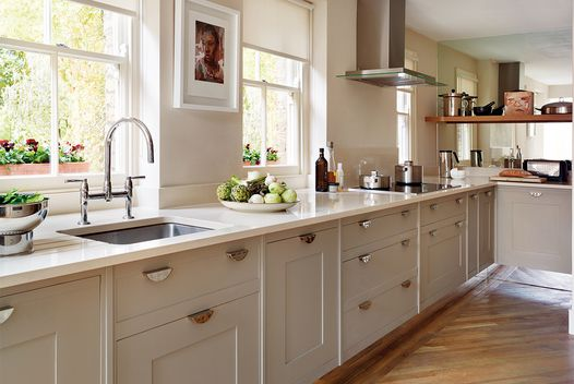 587 best for the home images on pinterest basins basin for The brook kitchen and tap