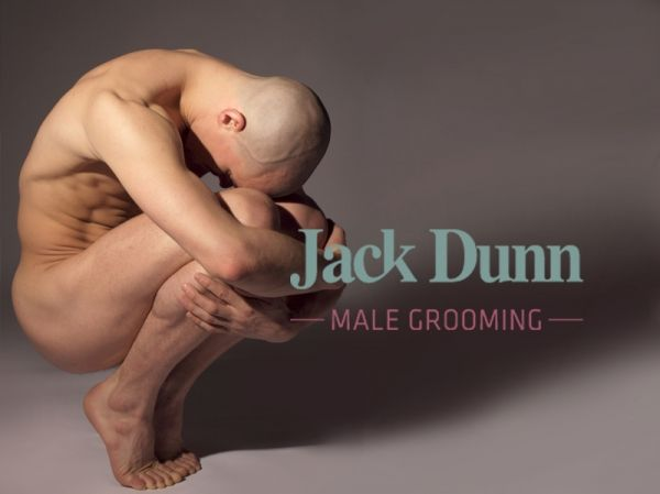 Male Waxing Aftercare - Why is it important to exfoliate after waxing? Male Waxing Trends on the Rise and if you want it waxed off then get yourself over to our male waxing studio in Islington at jackdunn.co.uk