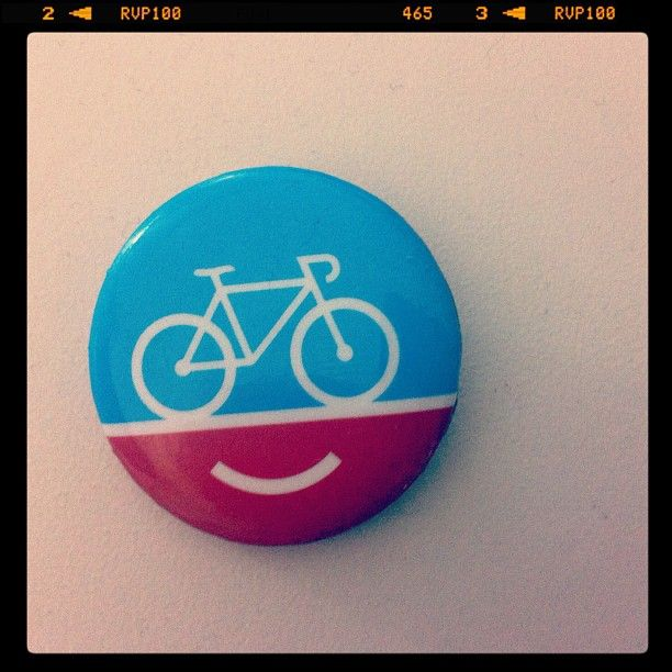 Bike-Love is US All-American.