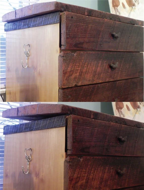 81 best taboret images on Pinterest Woodworking, Art studios and