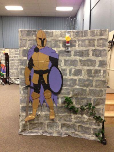 The 25+ best Kingdom Rock Crafts