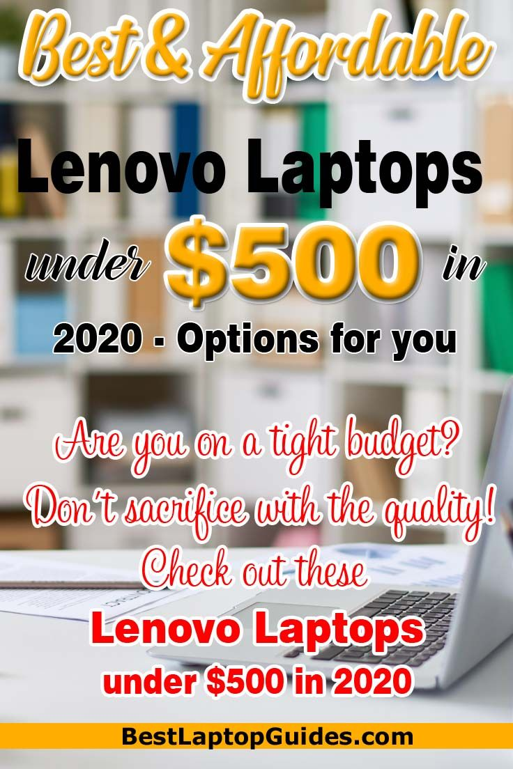 how to choose the best laptop for my needs