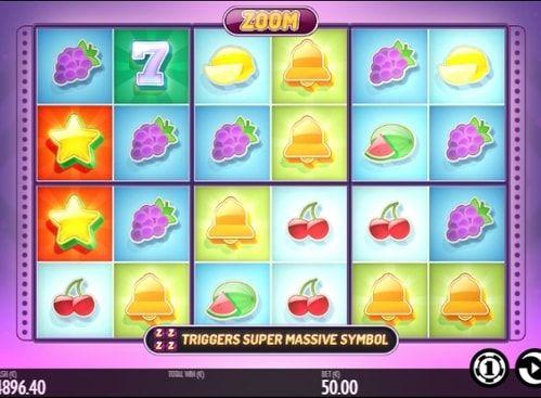 ⚓ Казино Адмирал игровые автоматы.Виртуальное казино Адмирал – онлайн платформа, которая появилась в году.Это место уже хорошо знакомо многим .
