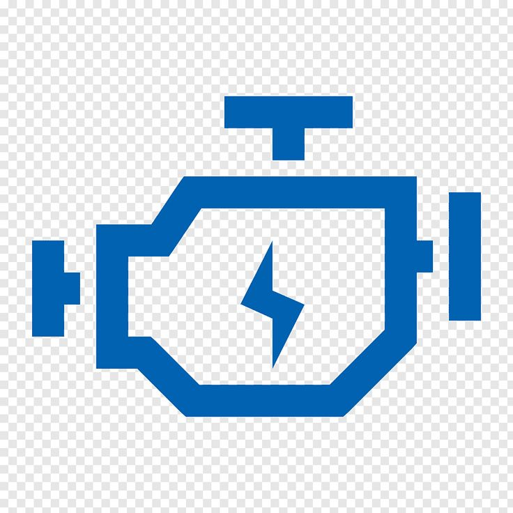 Engine Icon Png Blue Electronics Icon Computer Icon Car Icons