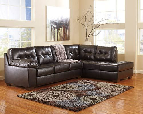 At Rent A Center A Classic Look, Combined With A Comfortable Feel, · Living  Room SectionalSectional SofasLiving Room ...