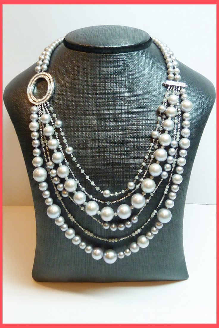 Ivanka's Blog | Ivanka Trump Collection | Jewelry ...