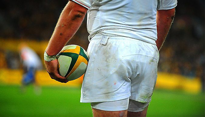 Six Nations, Rugby 2018: 1-2 Night Hotel Stays With Match Ticket Grab your chance to see 2018 Six Nations Rugby at home or away      Choice of 14 epic clashes between Italy, Wales, Ireland, France, Scotland and England      1 or 2 nights in a local hotel (2 nights applies to matches outside of the UK or Ireland)      Possible further-flung cities to travel to include Rome and Paris     ...