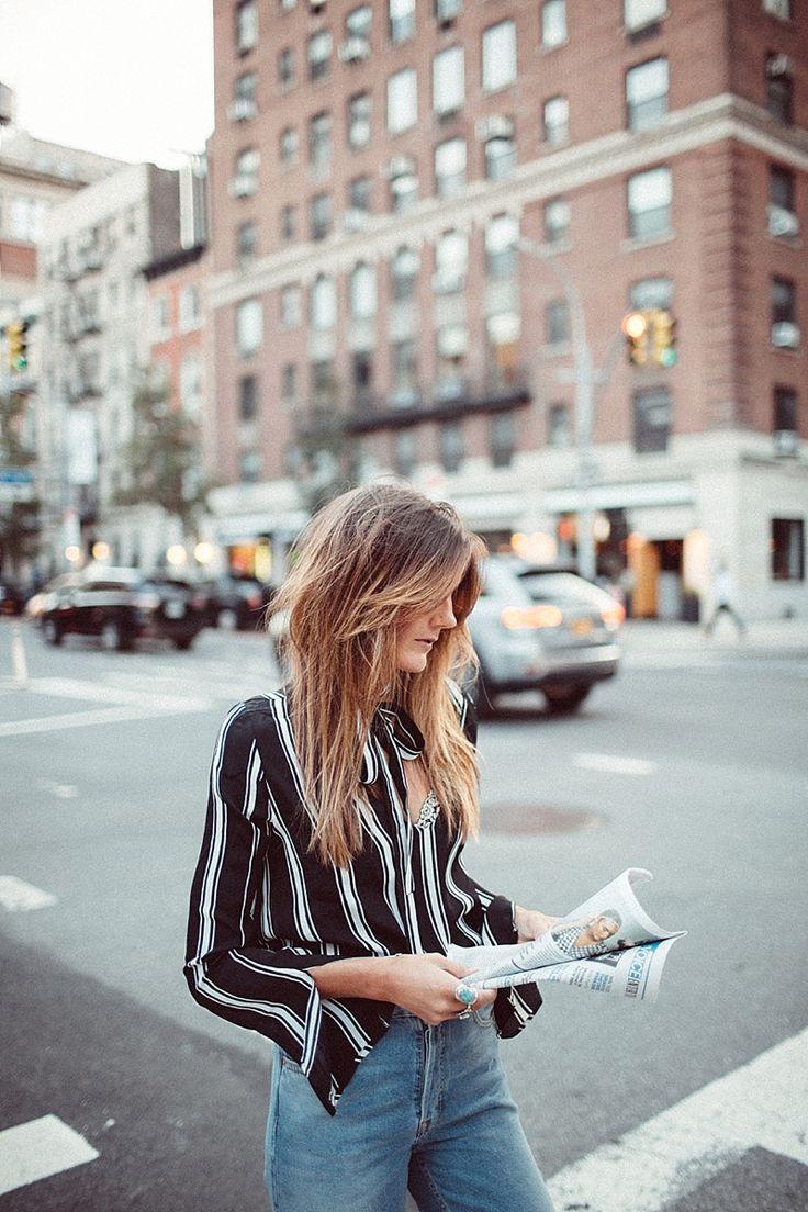 6 Things Successful People Do Every Week - Career Girl Daily