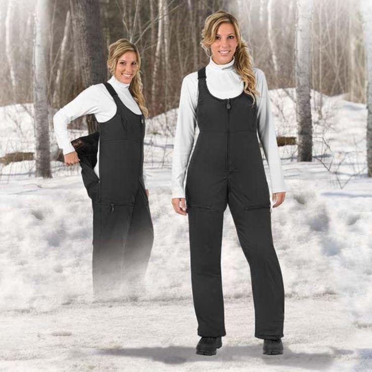 Best Cheap Womens Bib Snow Pants - Discount Waterproof Bibs Including Plus Size