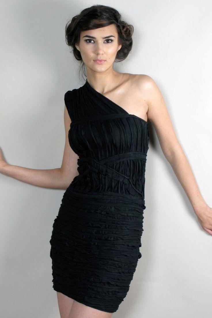 Dress by Sanna Rinne   Weecos community
