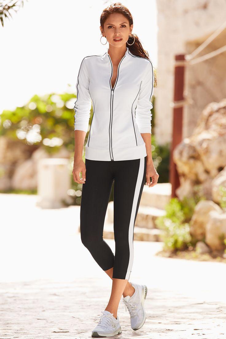 Shop Women's Swimwear and Activewear - Boston Proper