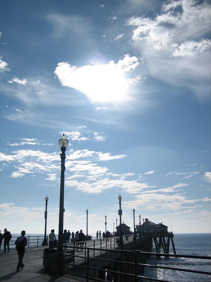 Personals huntington beach california Meet Huntington Beach Swingers, Browse Personals in California,