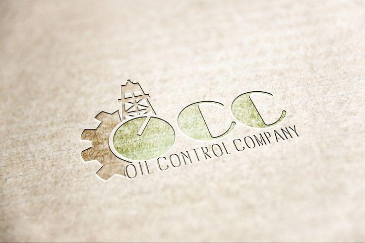 Comelite IT Solutions | OCC Logo Design