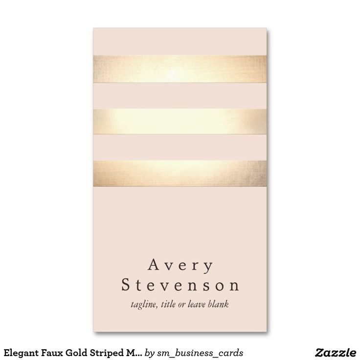 33 best Business Card & Gift Voucher ideas images on Pinterest ...