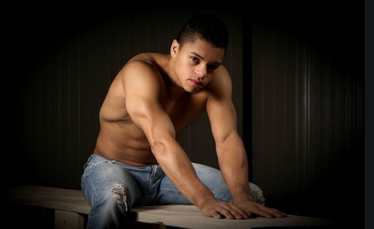 gay athlete dating site Millionairematch is the largest & original millionaire dating site since 2001 now over 37 million+ rich and beautiful single women & men are looking for serious relationships.