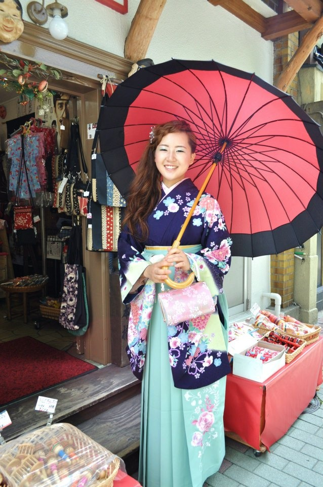 hakama #hakama,#kimono,#japan