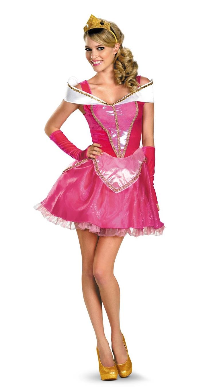 24 best Shannon Baucom-Costumes images on Pinterest