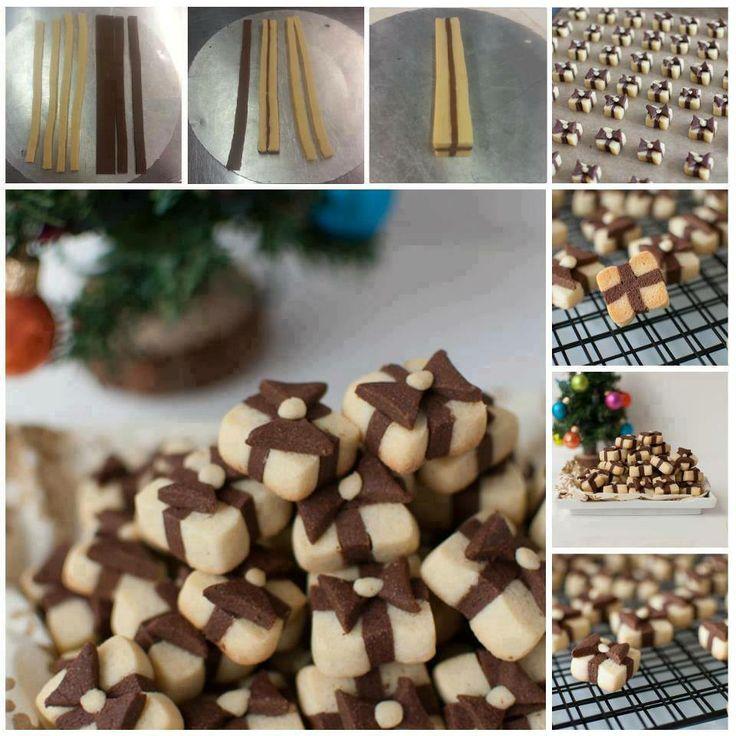 http://hungryatmidnight.com/2012/12/19/gift-box-cookies/