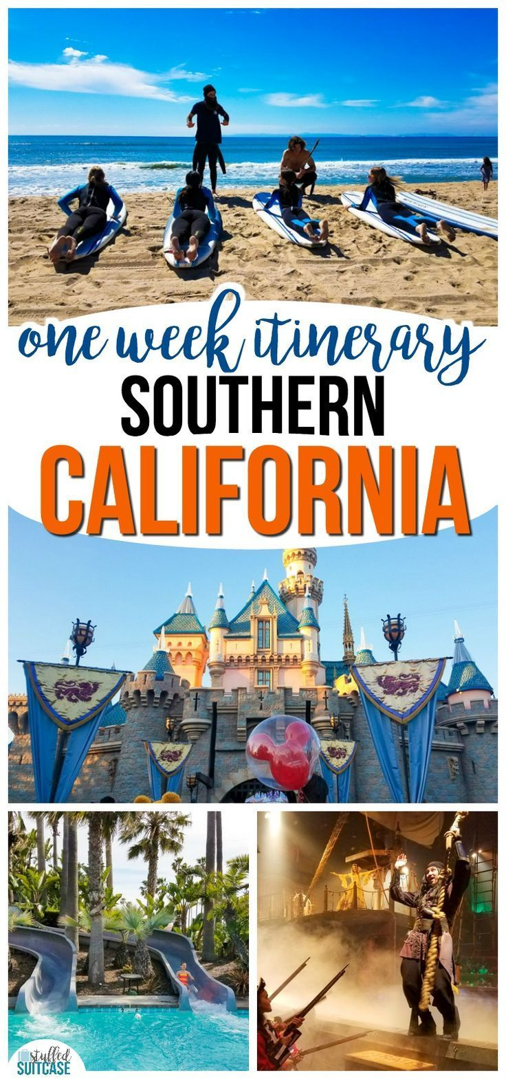 an introduction to southern california summer Visit our official online store in united states and discover our shoes, leather  goods, beauty and accessories free ground shipping and returns.