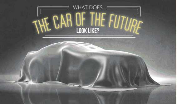 futuristic-car.jpeg