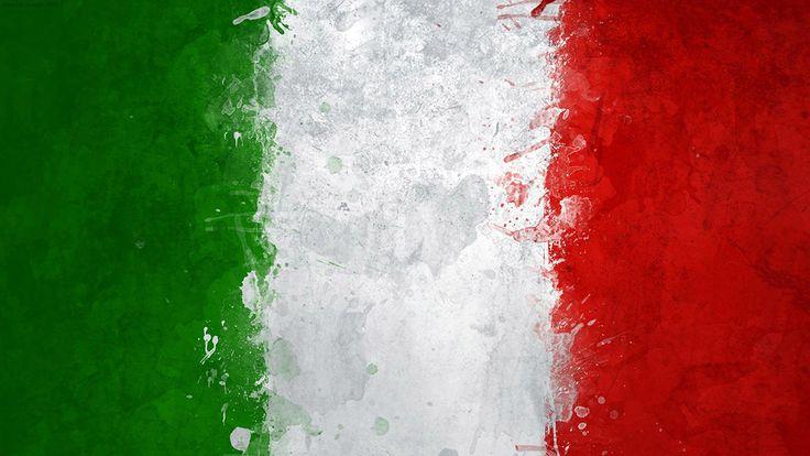 Tutte le nostre maglie sono 100% made in Italy