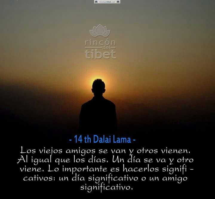14 th Dalai Lama