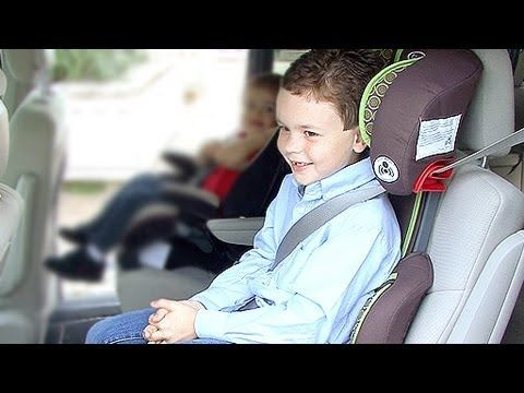 51 Best Images About Car Safety Kids On Pinterest Cars