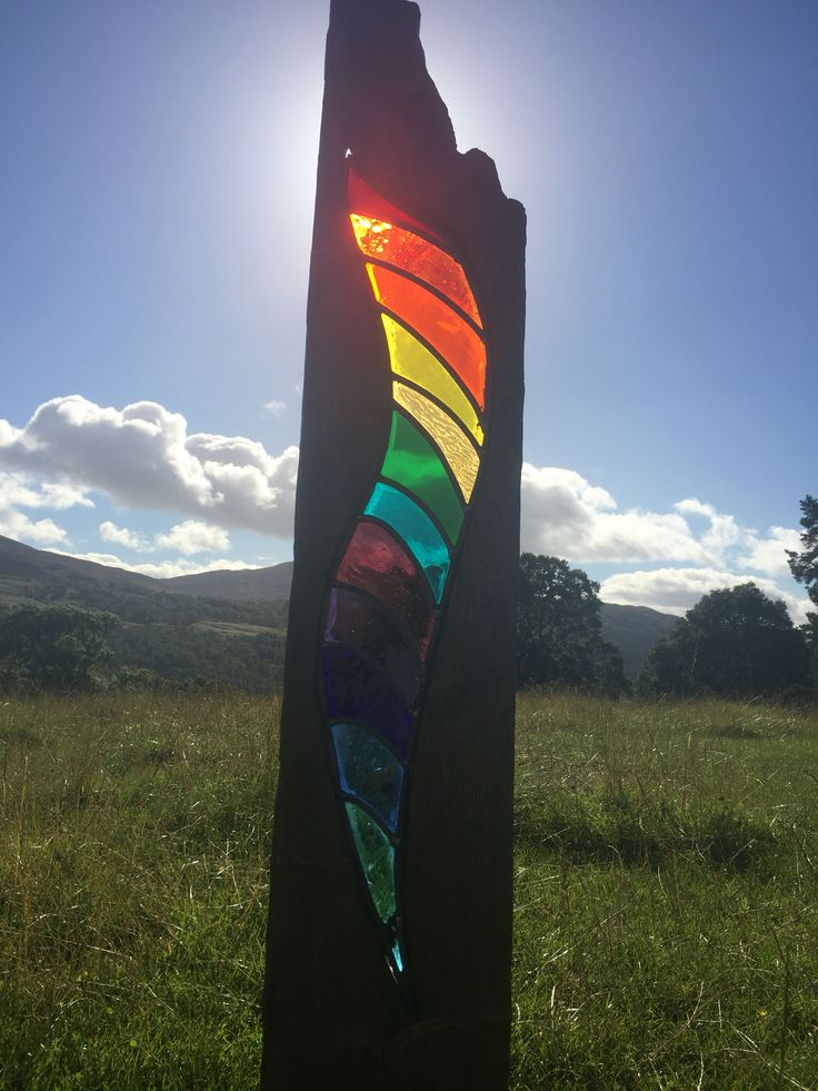 Large driftwood art £195 (SOLD)