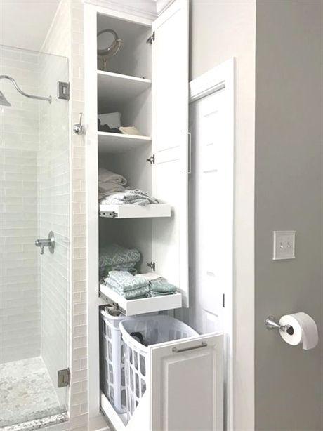 bathroomshapesmasterbath bathroomrenovations bathroomstorage