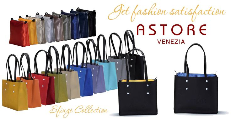 Combinable #woman #handbags and practical #shoulder   #bags . These stylish bags are available in many colors and with various interchangeable #leather and #fabric parts. Ideal for free time and casual clothes but combined with different colors are beautiful for formal occasions too. Choose your style! By #Astore