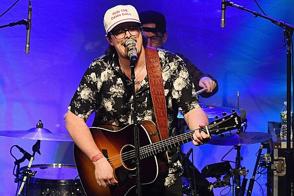 How Hardy Is Turning Songwriting Success Into An Artist S Career Songwriting Country Singers Hardy