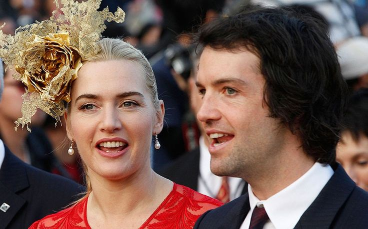 A Telegraph personal opinion piece moralising about Kate Winslet's third   pregnancy is another example of the sexist double standard solely applied to   women's sexual behaviour. Did the author not spare a thought for the   Oscar-winner's daughter who is old enough to read the article, asks Zoe   Margolis.