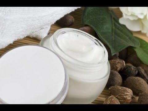 Desodorante y antitranspirante natural, casero en spray ¿Como hacerlo? - YouTube
