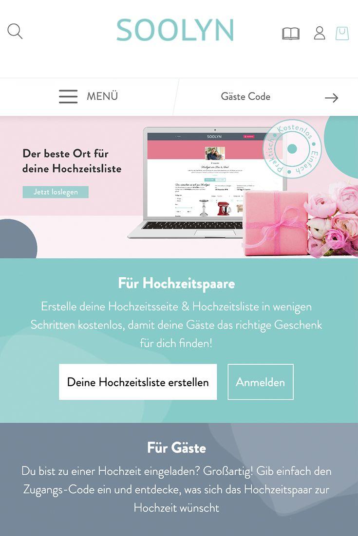 Munchner E Commerce Startup Soolyn Erfindet Den Traditionellen