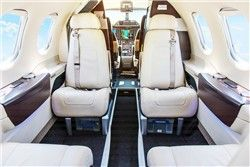 2009 Embraer Phenom 100 For Sale