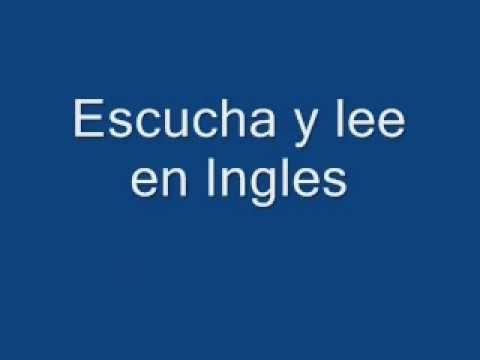 Cinco Tips para Aprender Inglés de Forma Rápida, Divertida y Fácil. Nivel Principiante. - YouTube
